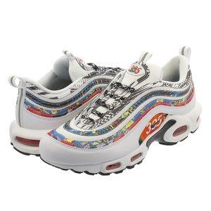 Nike Shoes | Nike Air Max 97 Plus 35